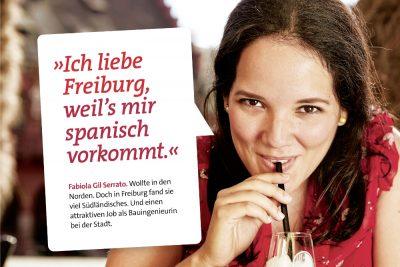 Fotografen Freiburg markus schwerer fotografie